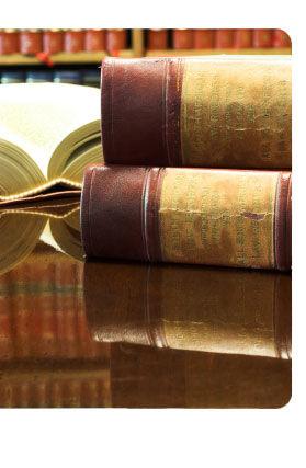 Derecho Inmobiliario: Áreas de actuación de Abogados Mira & Asociados