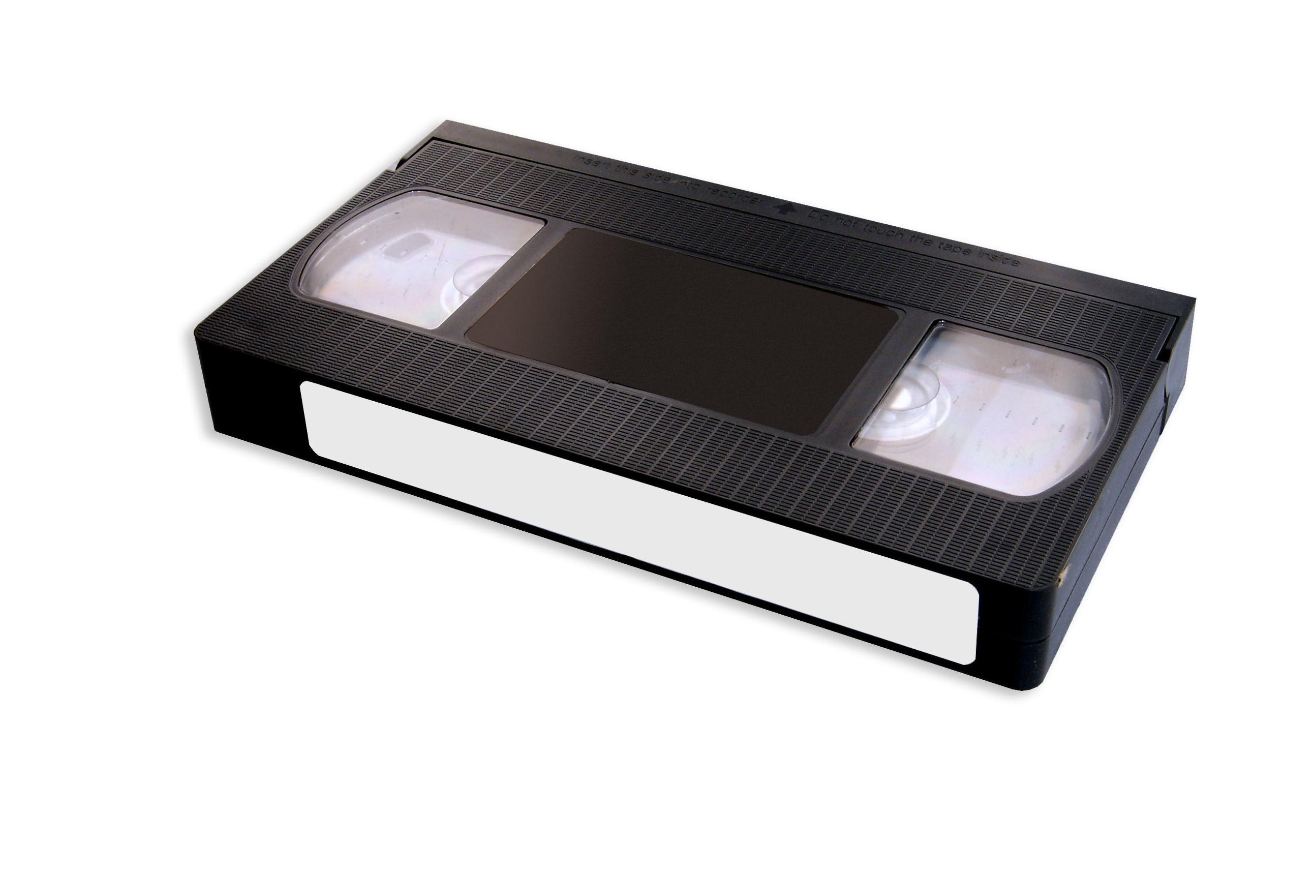 Video a DVD: Servicios de Digicopy