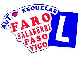 Foto 1 de Autoescuelas en Vigo | AUTOESCUELAS FARO
