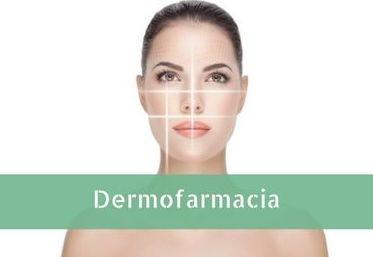 Dermofarmacia Badalona