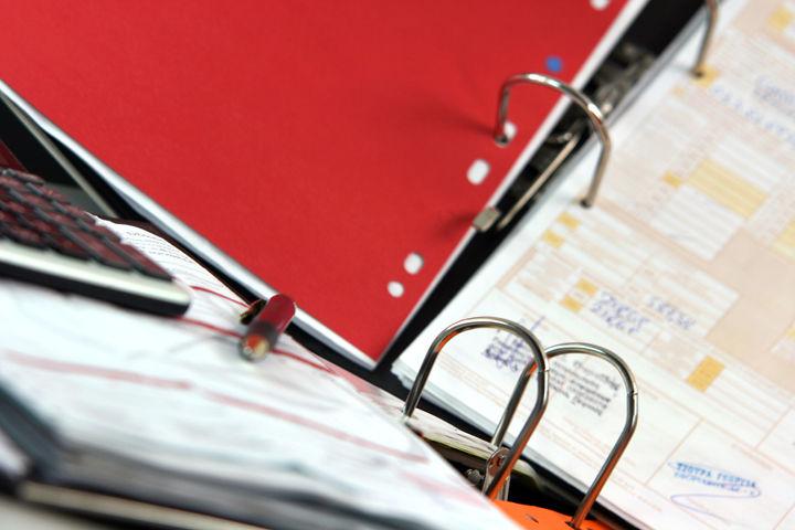 Foto 1 de Asesorías de empresa en Coslada | Gestoría Cobo