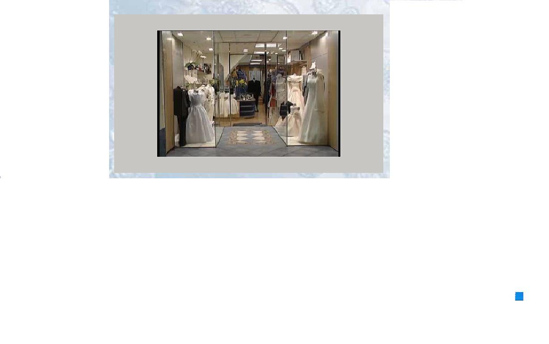 Foto 19 de Novias en Granollers | Noces Boutique Atelier