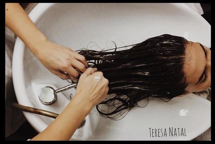 Tratamientos : Nuestros servicios de Teresa Natal