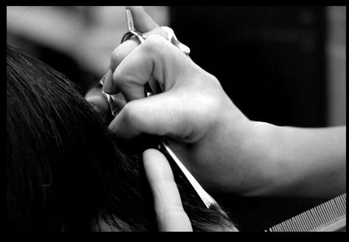 Peluquería: Nuestros servicios de Teresa Natal