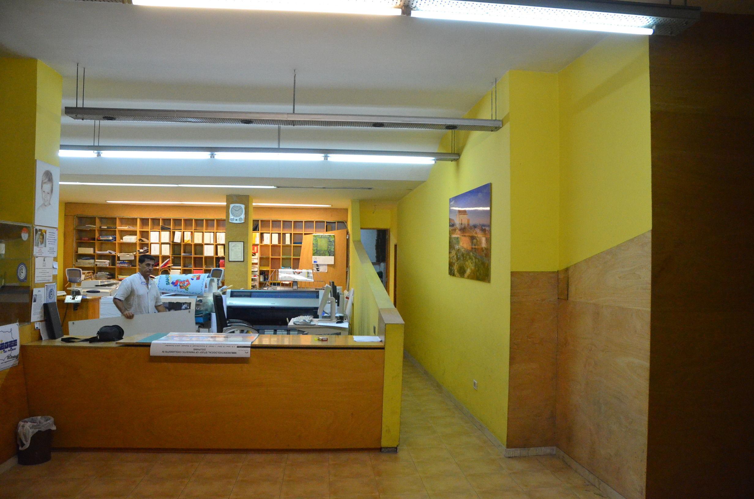 Foto 3 de Copisterías en  | Kincopia