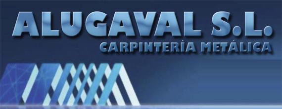 Foto 20 de Carpintería de aluminio, metálica y PVC en Valencia | Carpintería Metálica Alugaval, S.L.