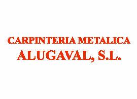 Foto 19 de Carpintería de aluminio, metálica y PVC en Valencia | Carpintería Metálica Alugaval, S.L.