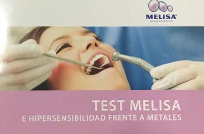 Foto 1 de Laboratorios de análisis clínicos en Villarrobledo | José Cándido Muñoz Martínez