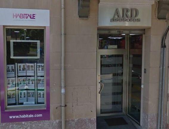 Foto 3 de Asesorías fiscales, laborales y contables en Sestao | ARD Asesores