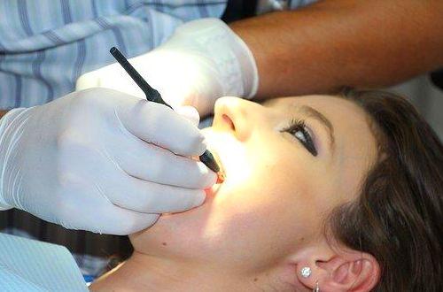 Foto 3 de Dentistas en  | Clínica Dental Humanes 61