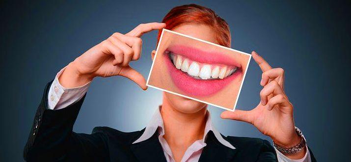 Foto 2 de Dentistas en  | Clínica Dental Humanes 61