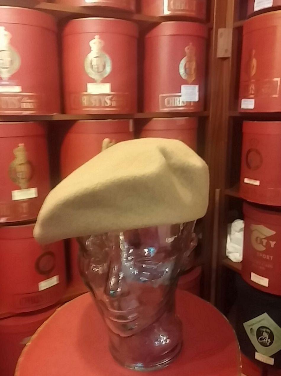 Foto 13 de Sombreros y gorras en Santiago de Compostela | Sombrerería Iglesias