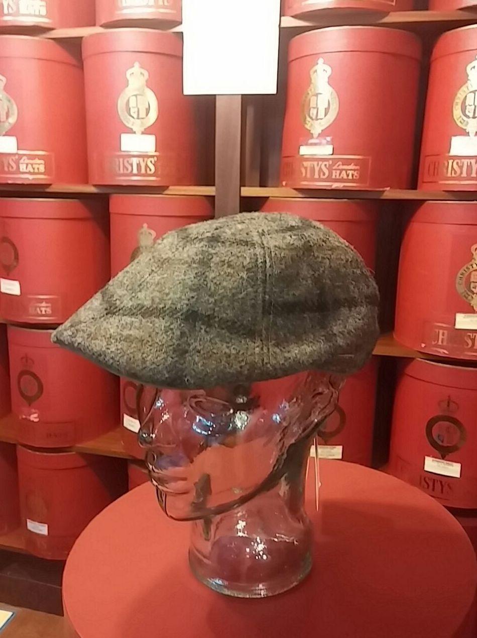 Foto 21 de Sombreros y gorras en Santiago de Compostela | Sombrerería Iglesias