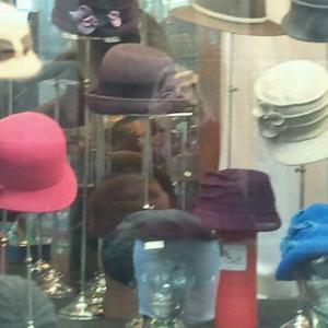 Foto 52 de Sombreros y gorras en Santiago de Compostela | Sombrerería Iglesias