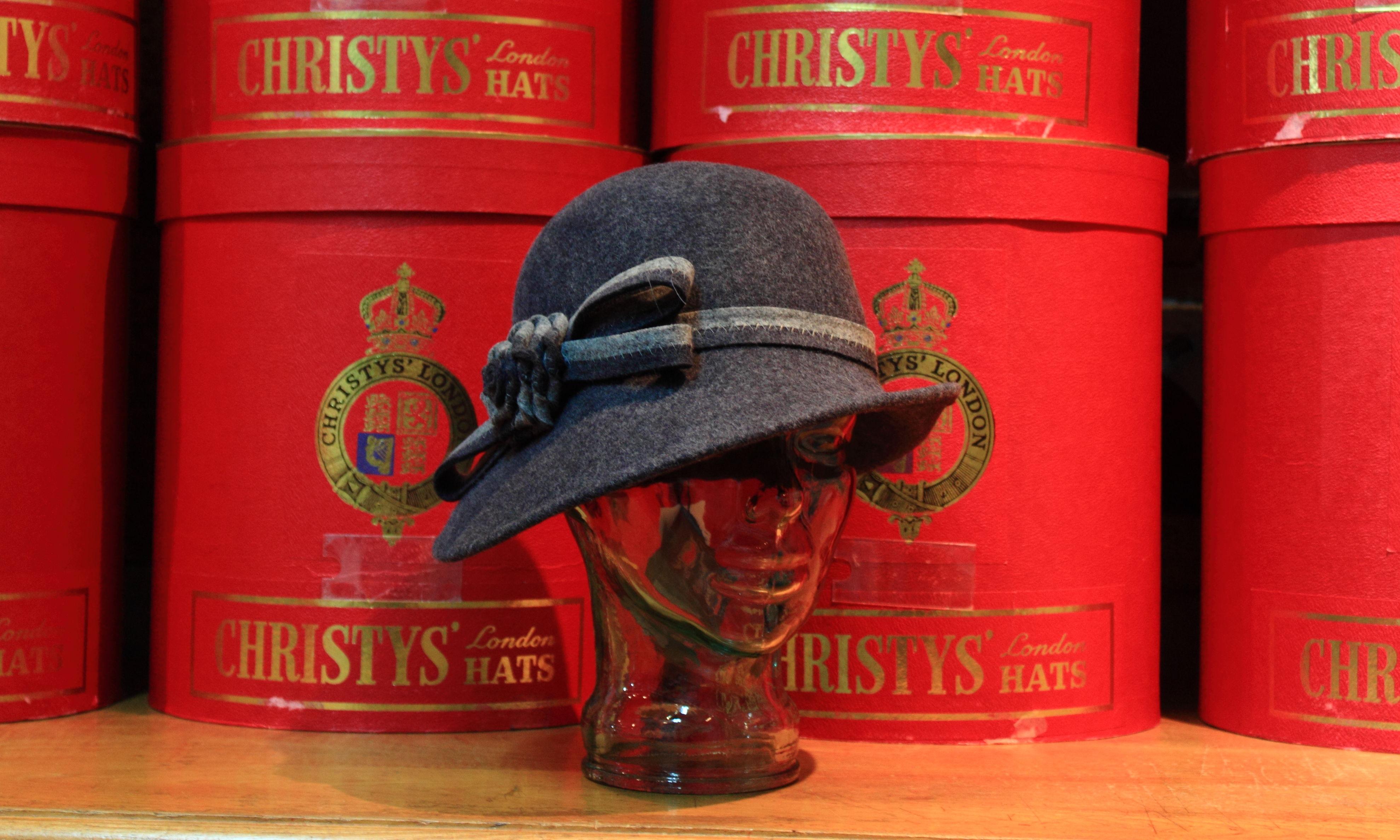 Foto 45 de Sombreros y gorras en Santiago de Compostela | Sombrerería Iglesias