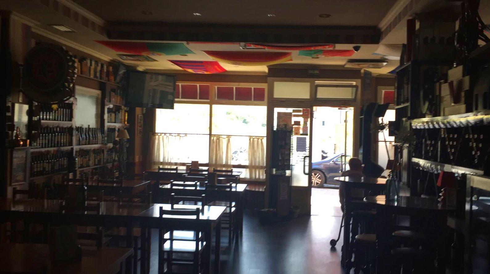 Foto 13 de Bares de tapas en Vilagarcía de Arousa | Bar O´Picoteo
