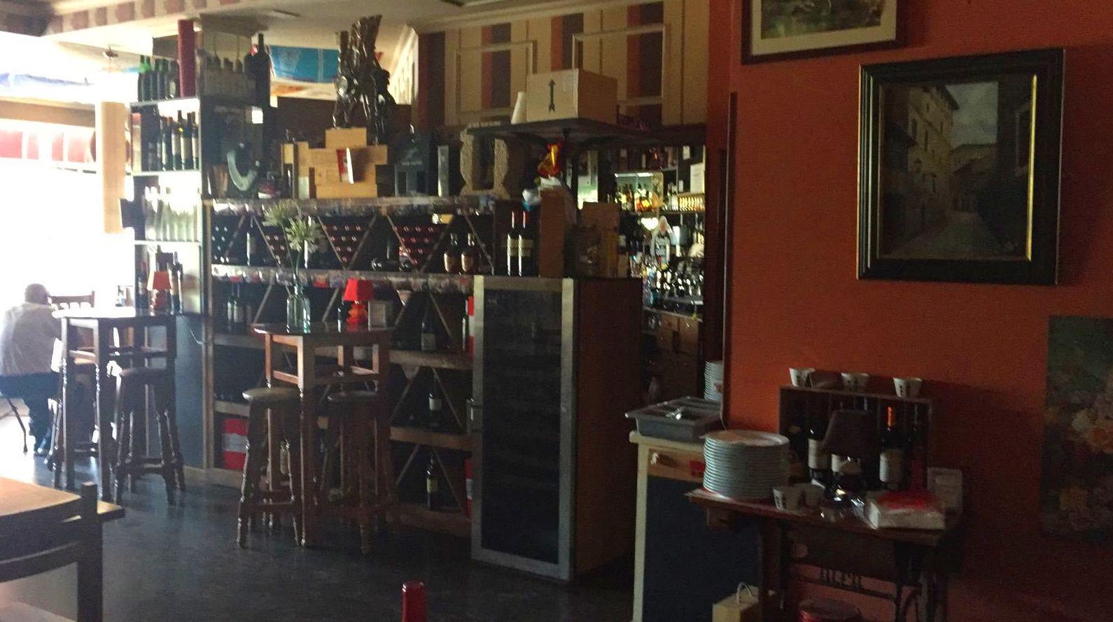 Foto 14 de Bares de tapas en Vilagarcía de Arousa | Bar O´Picoteo