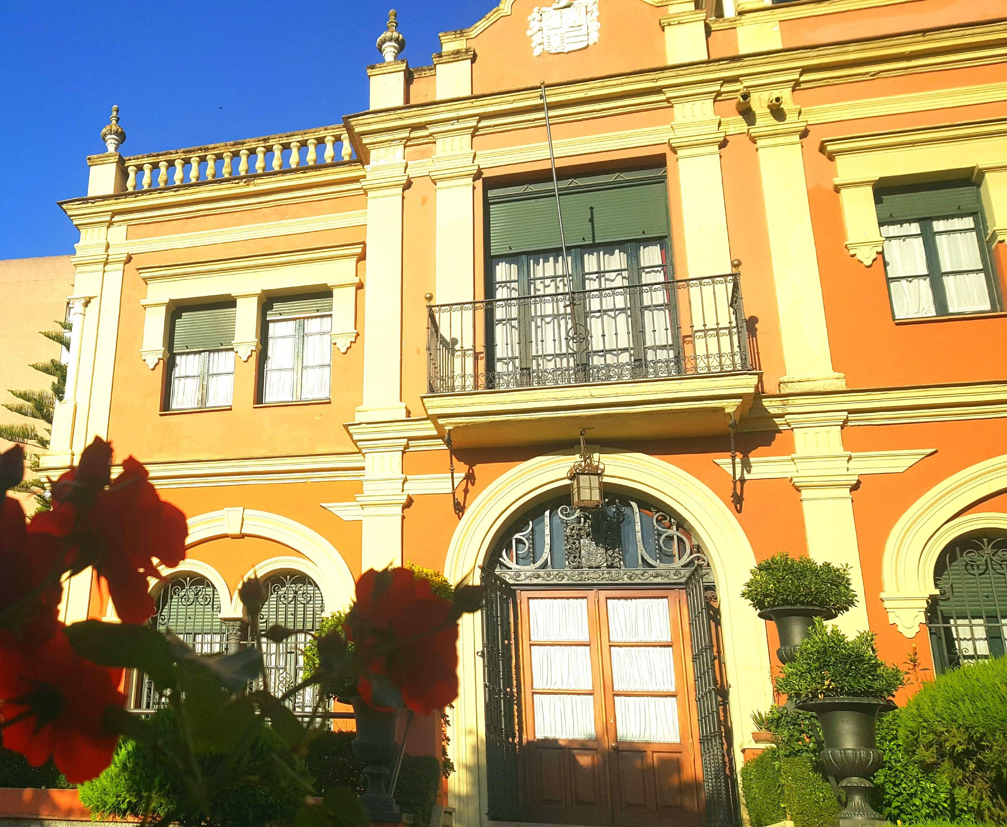 Foto 3 de Abogados en Sevilla | Bidón Abogados, S.L.
