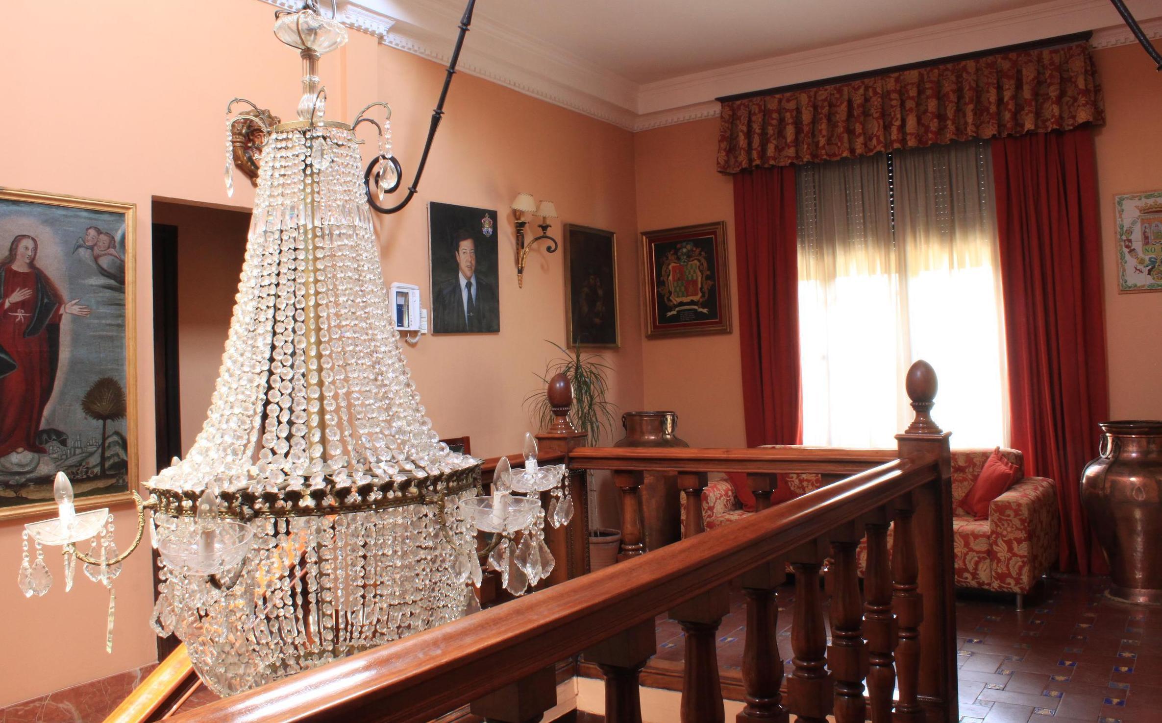 Foto 18 de Abogados en Sevilla | Bidón Abogados, S.L.