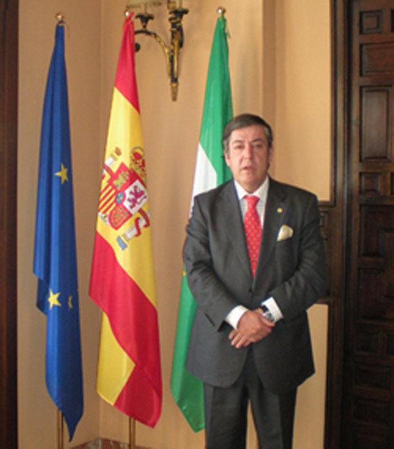 Foto 14 de Abogados en Sevilla | Bidón Abogados, S.L.