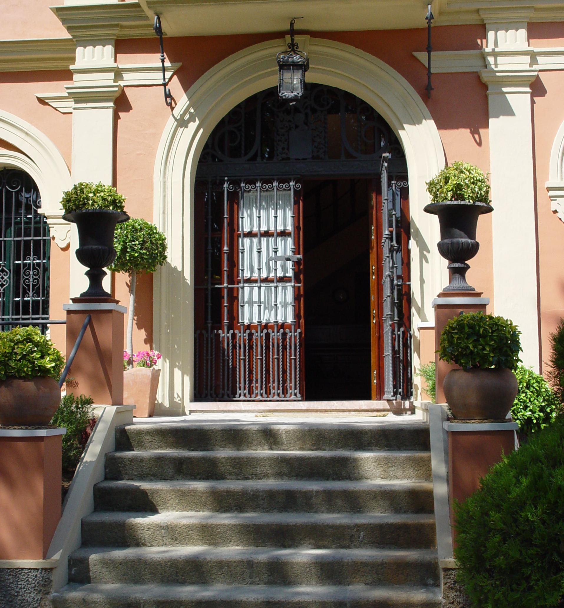 Foto 6 de Abogados en Sevilla | Bidón Abogados, S.L.P.
