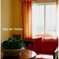 Foto 8 de Residencias geriátricas en Yeles | Residencia Cristo de la Salud