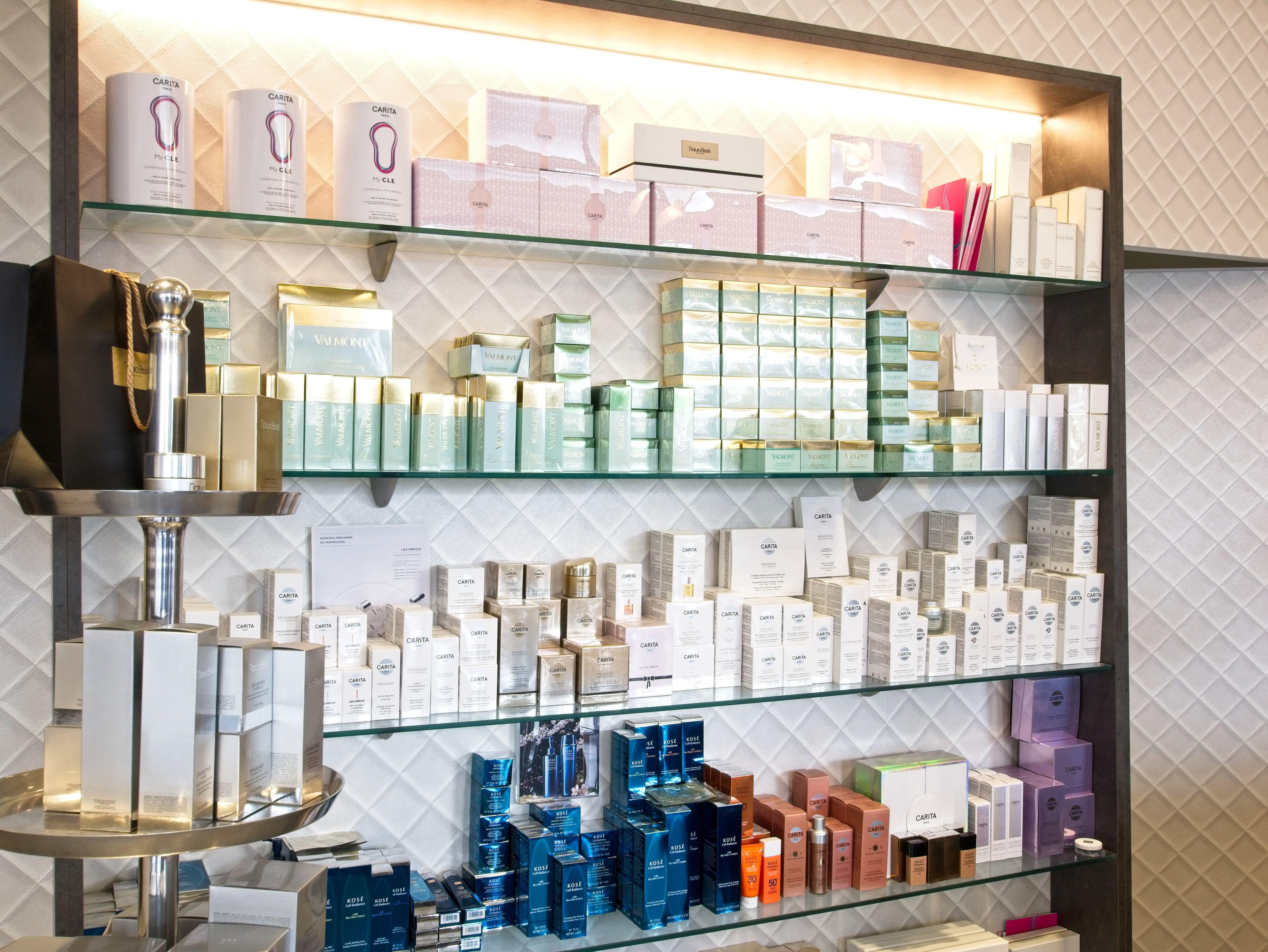 Producto cosmético