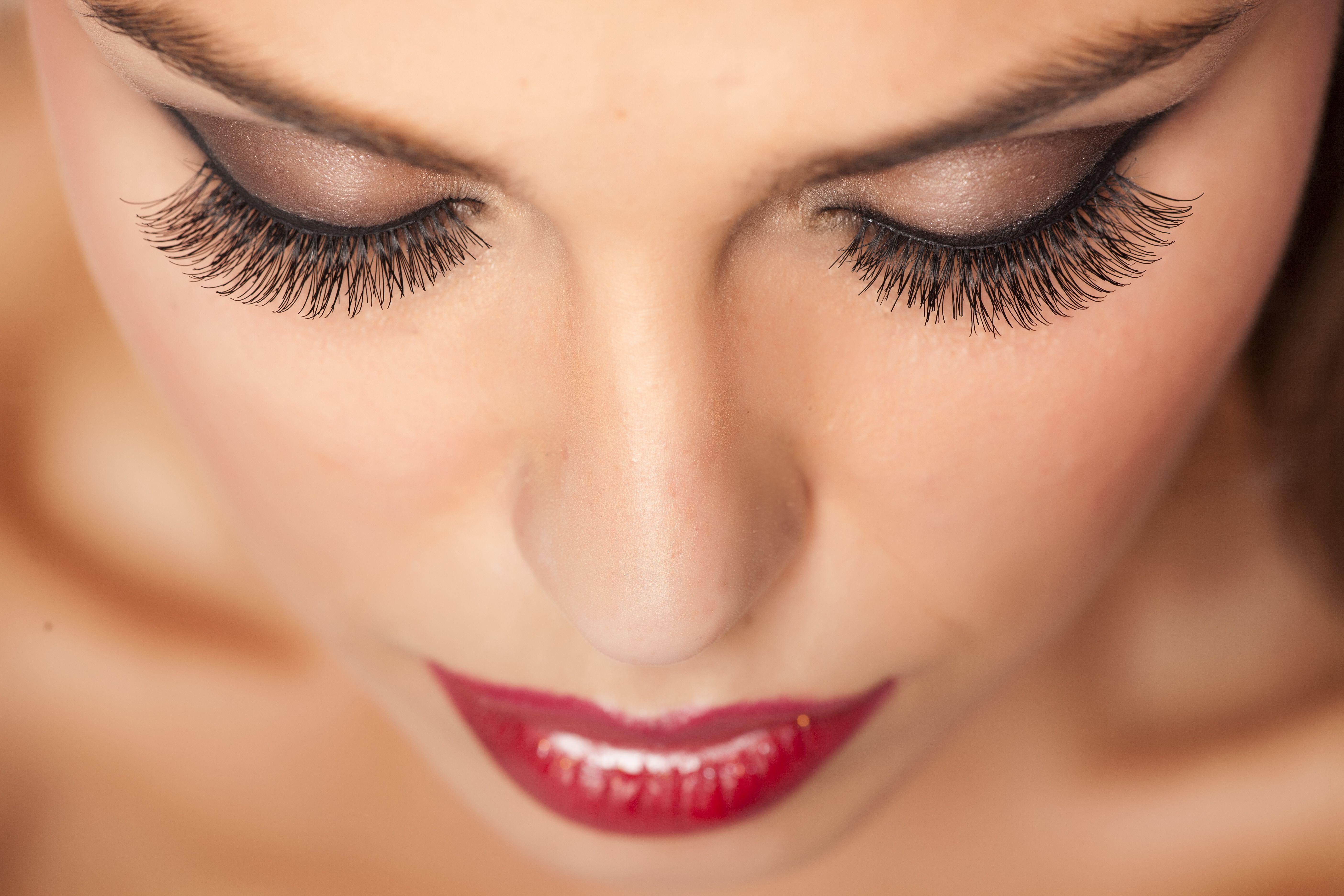 Maquillaje en Guipúzcoa