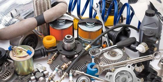 Mecánica en general: Servicios de Solid Garage