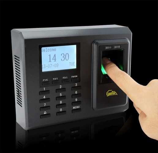Otros sistemas de seguridad: Servicios de Asepro