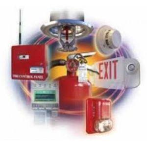 Instalaciones y mantenimiento: Servicios de Asepro