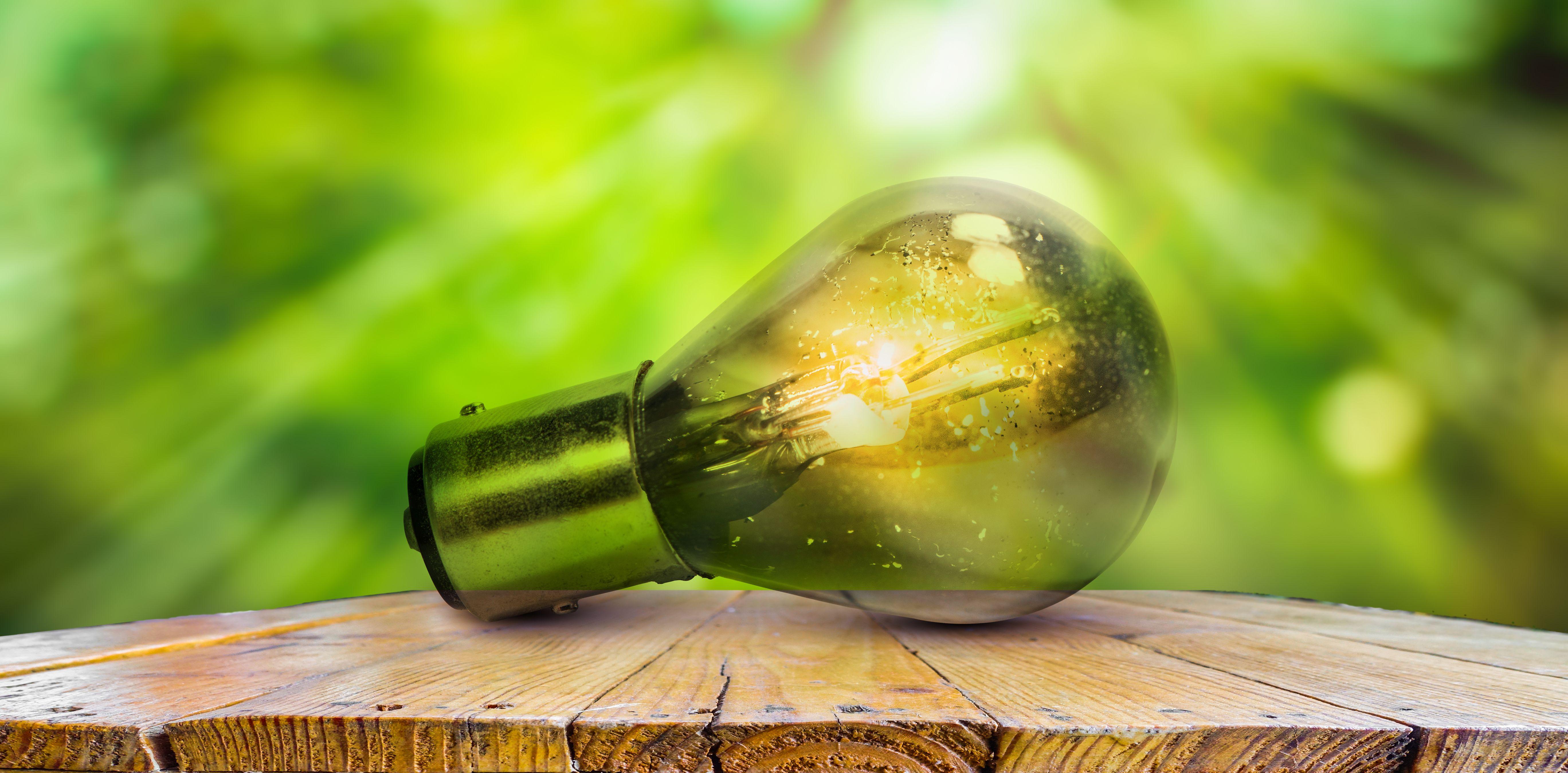 Energías renovables: Productos de Sueprat