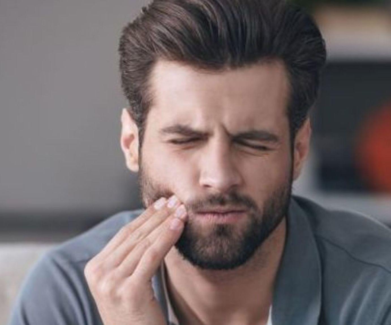 Tratamiento de endodoncia