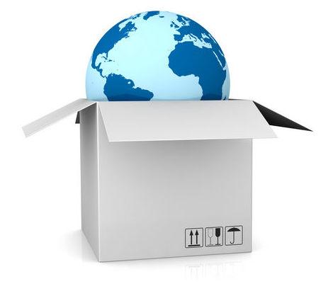 Servicio de embalaje