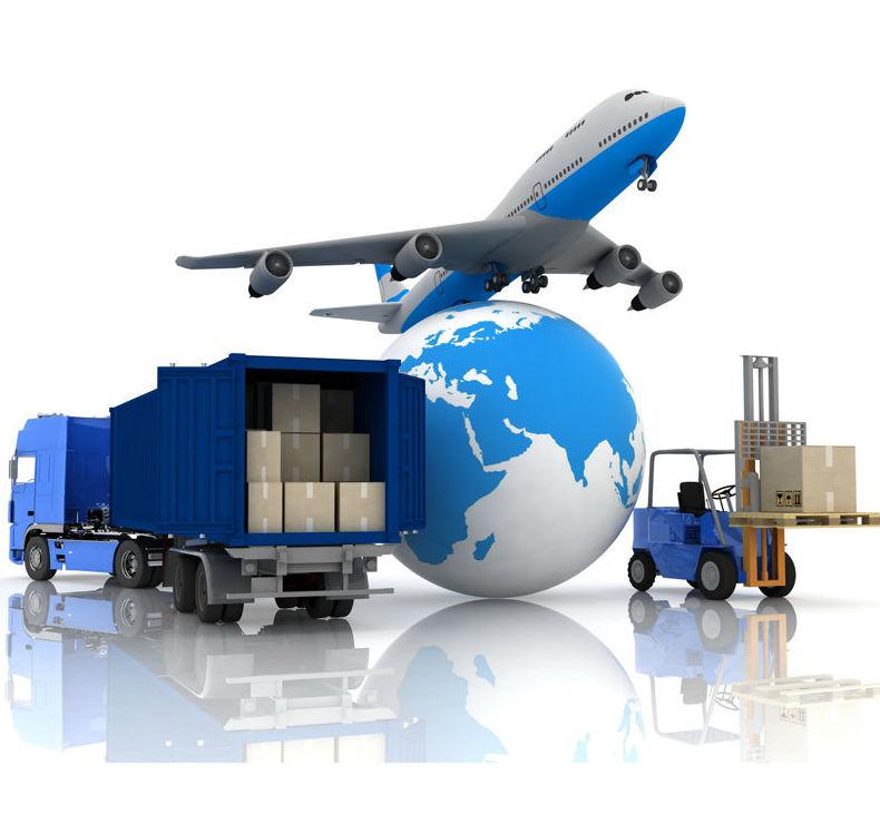 Transporta tus mercancías con la máxima garantía