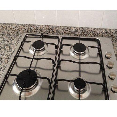 Cocinas: Productos y servicios de Frisa