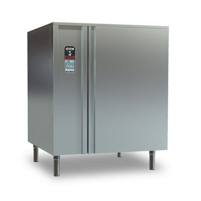 Refrigeración: Productos y servicios of Frisa