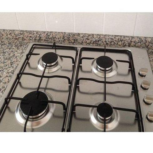 cocinas y frío industrial en Ourense