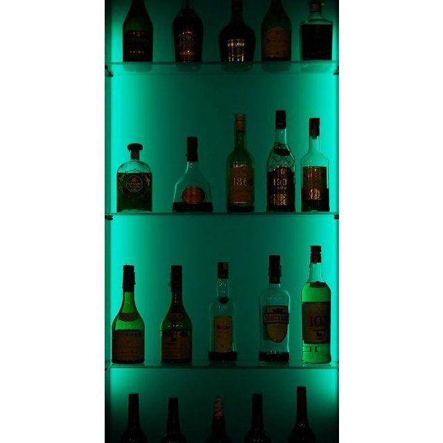 Botellero: Productos y servicios de Frisa