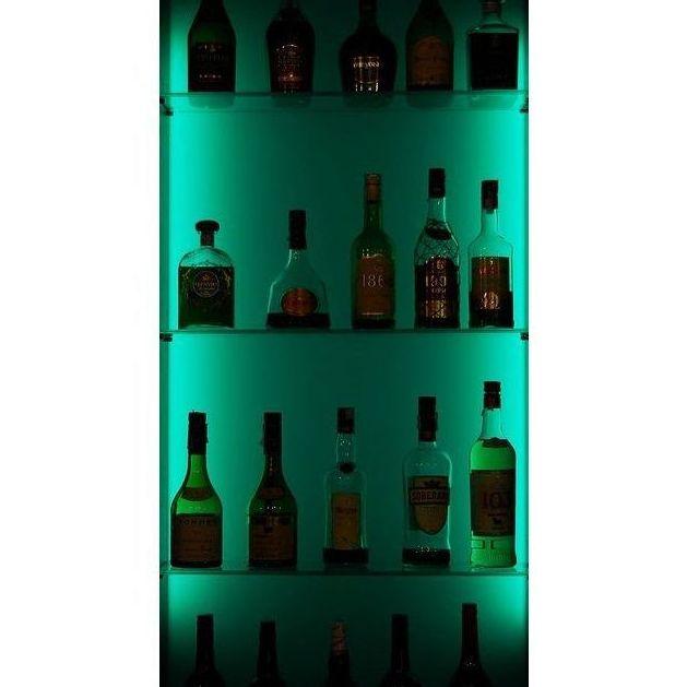 botelleros frío industrial en Ourense