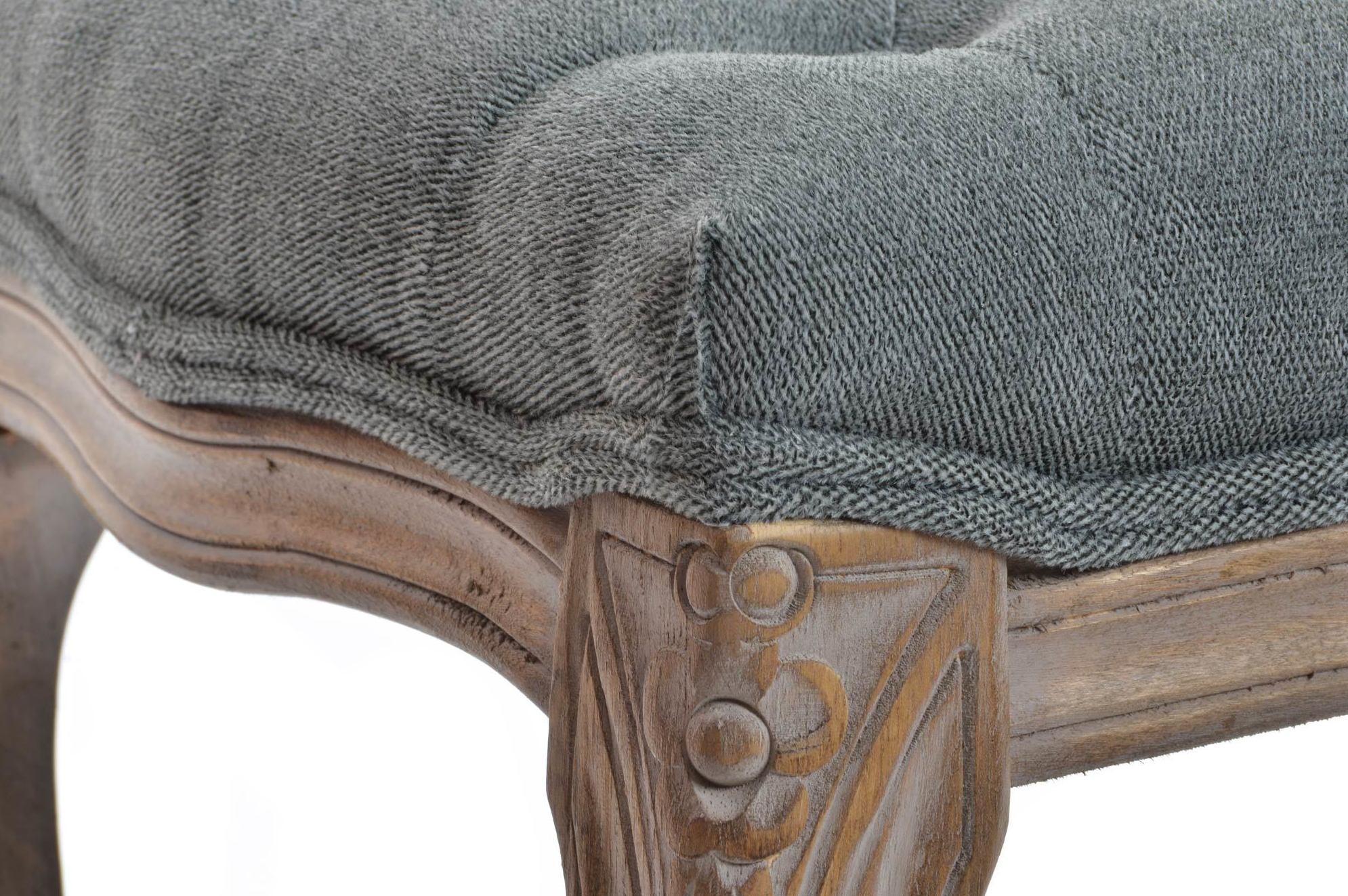 Foto 8 de Tienda de muebles para hogar en Riveira   Diz Callón Descanso