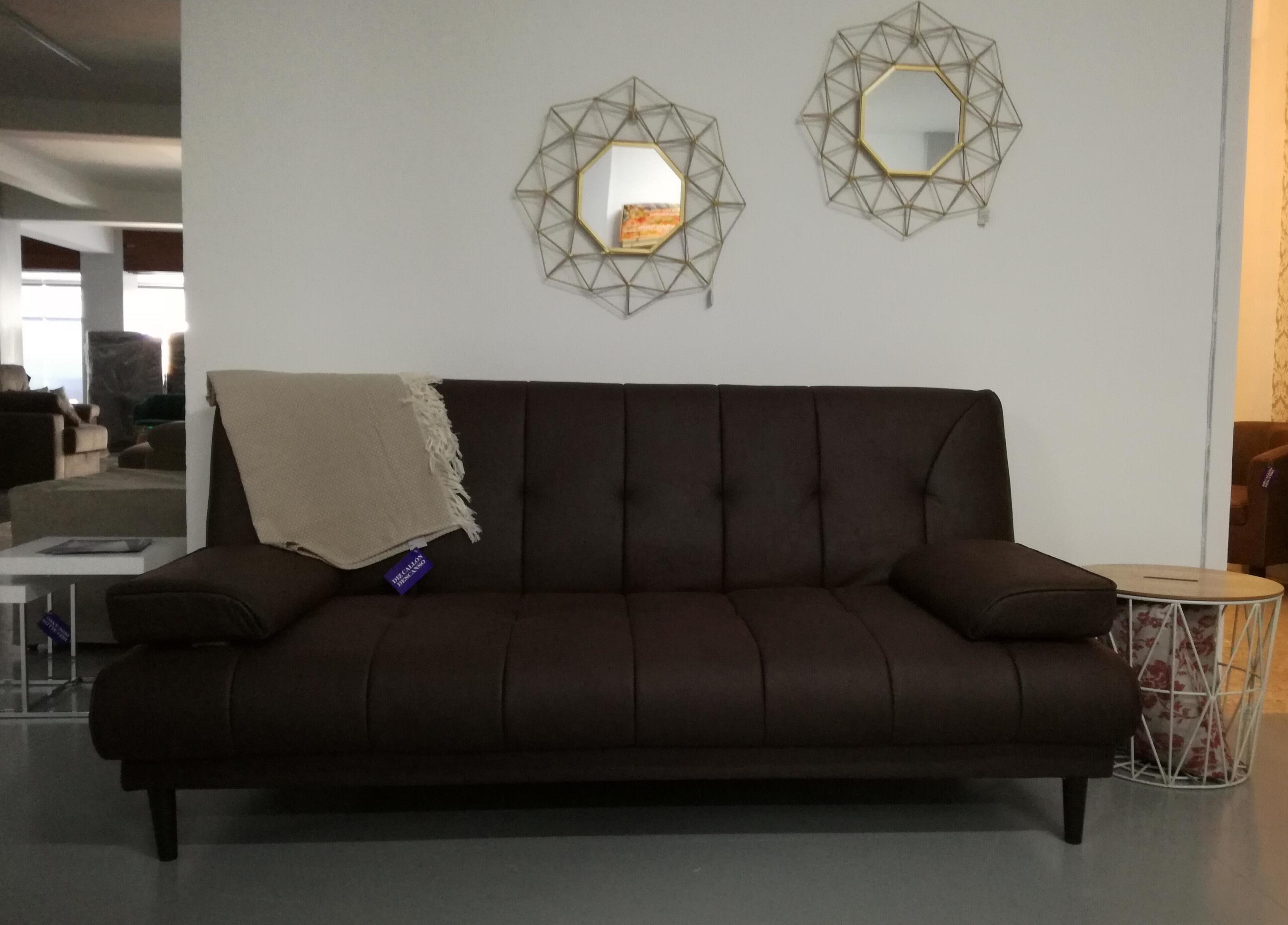 Foto 15 de Tienda de muebles para hogar en Riveira | Diz Callón Descanso