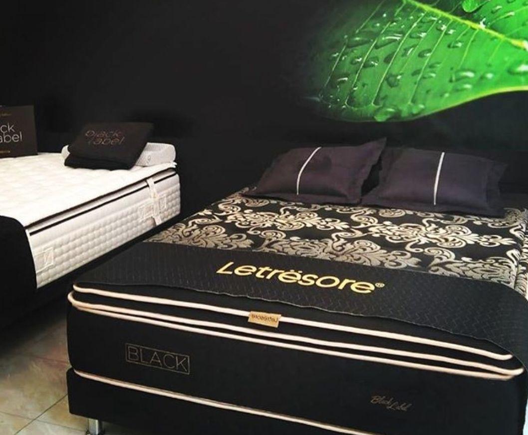 Foto 8 de Tienda de muebles para hogar en Riveira | Diz Callón Descanso