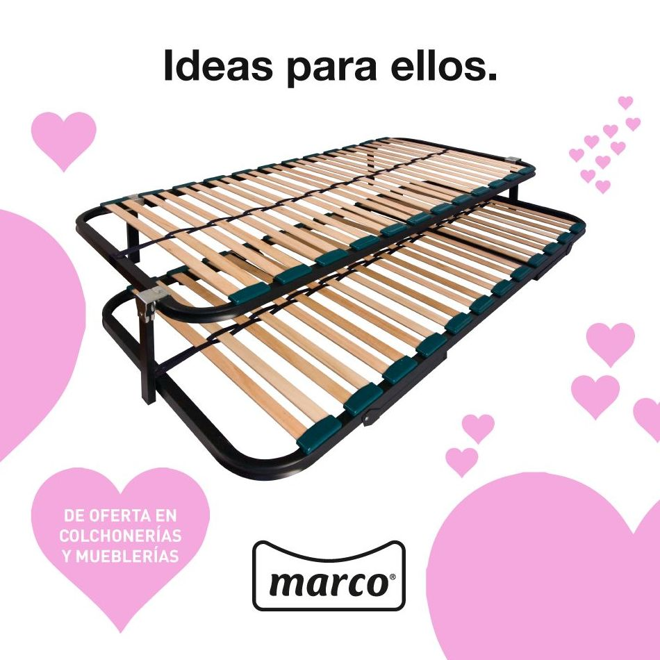 Foto 19 de Tienda de muebles para hogar en Riveira | Diz Callón Descanso