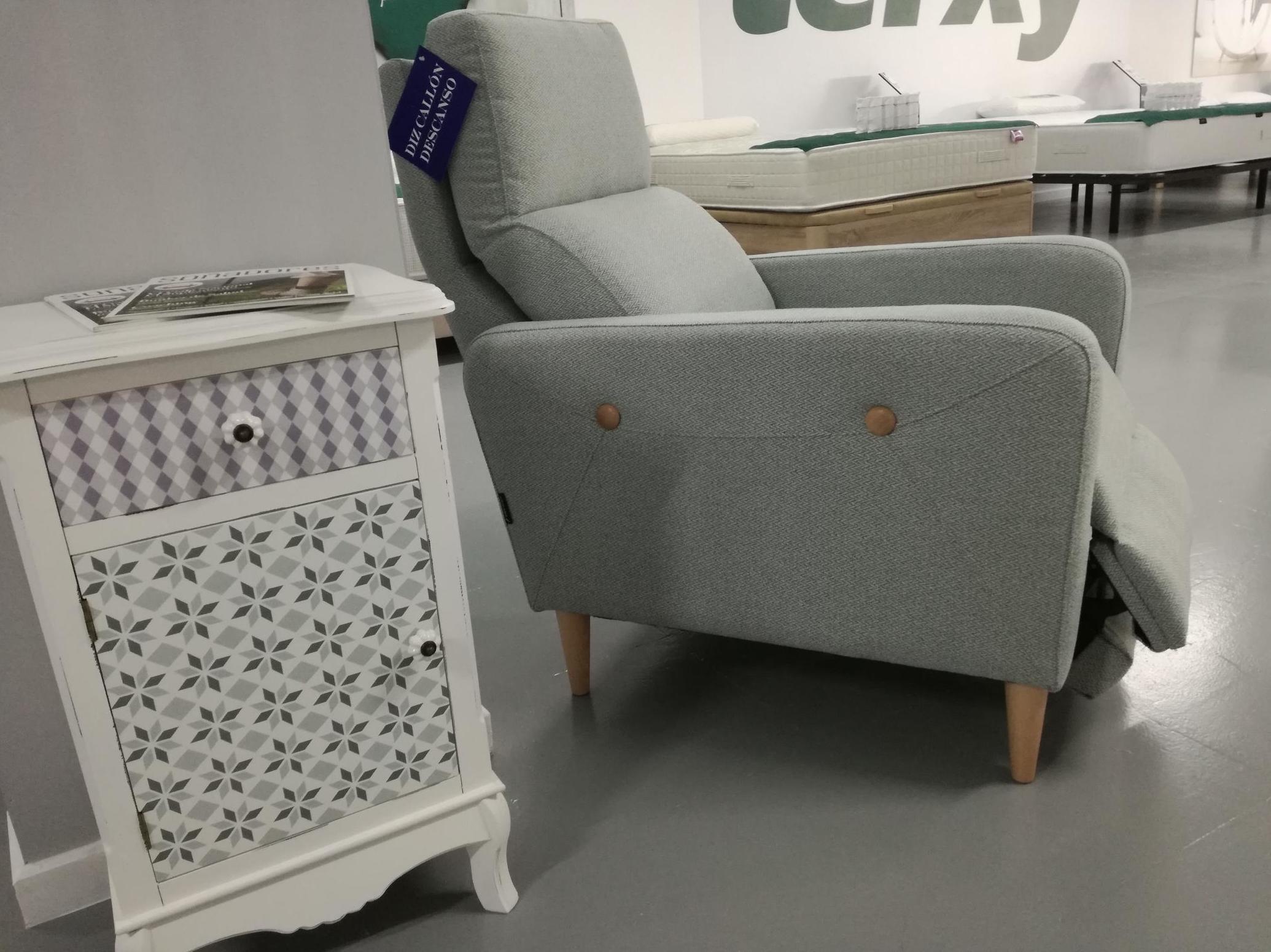 Foto 35 de Tienda de muebles para hogar en Riveira | Diz Callón Descanso