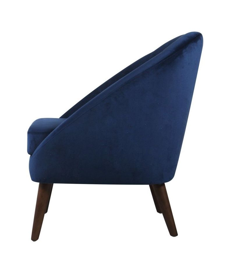 Foto 4 de Tienda de muebles para hogar en Riveira | Diz Callón Descanso