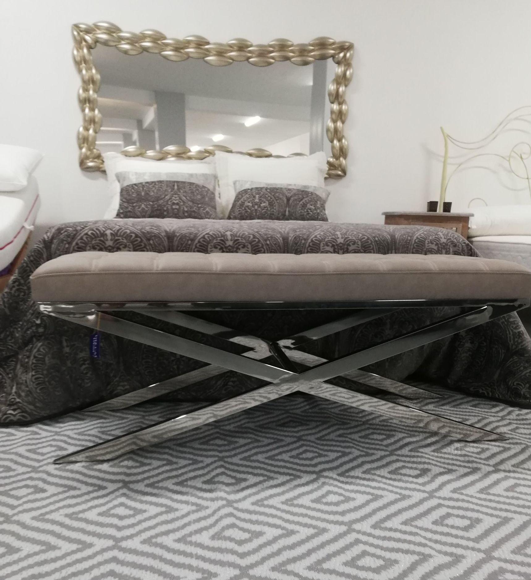 Foto 11 de Tienda de muebles para hogar en Riveira | Diz Callón Descanso