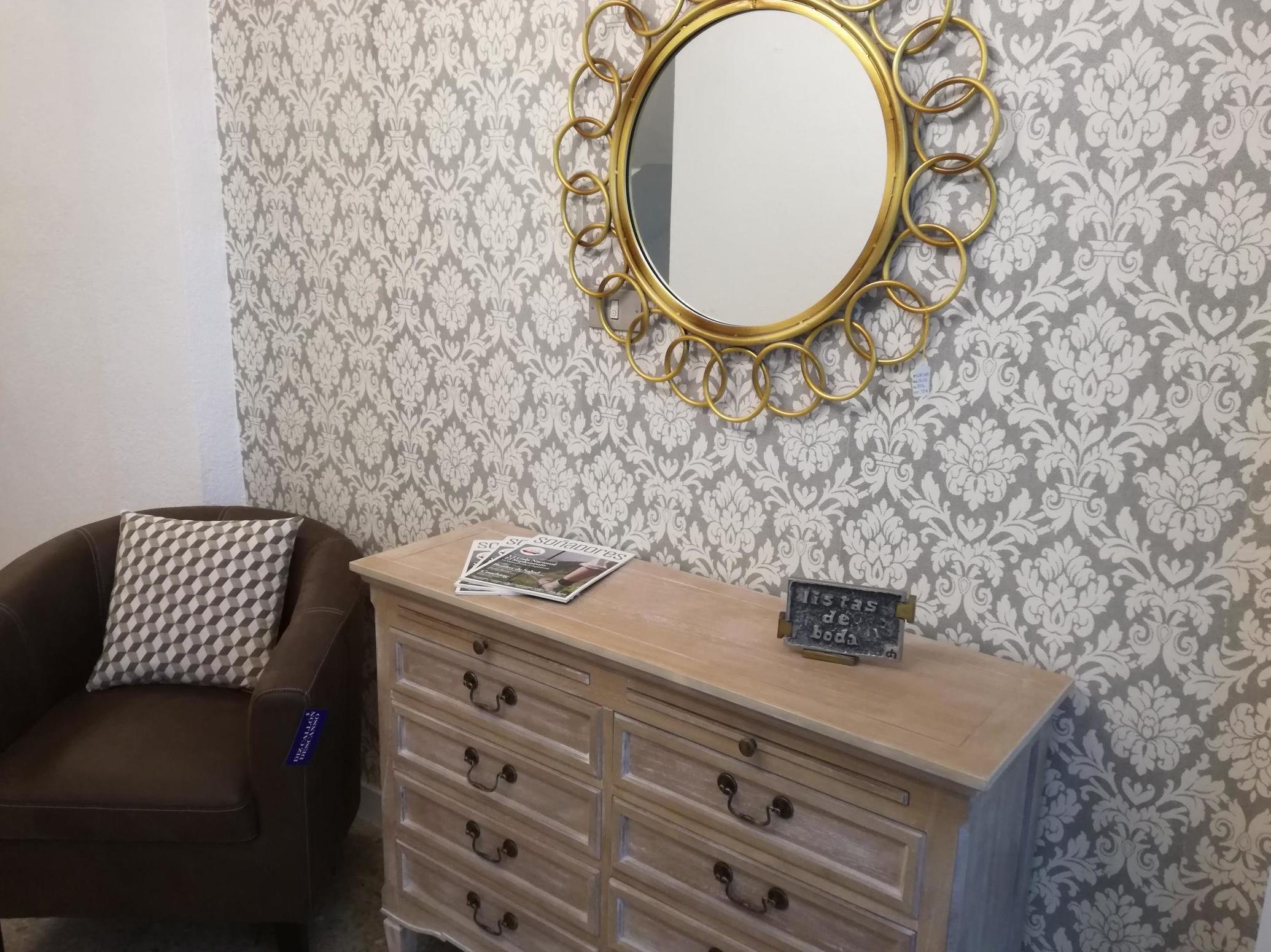 Foto 20 de Tienda de muebles para hogar en Riveira | Diz Callón Descanso