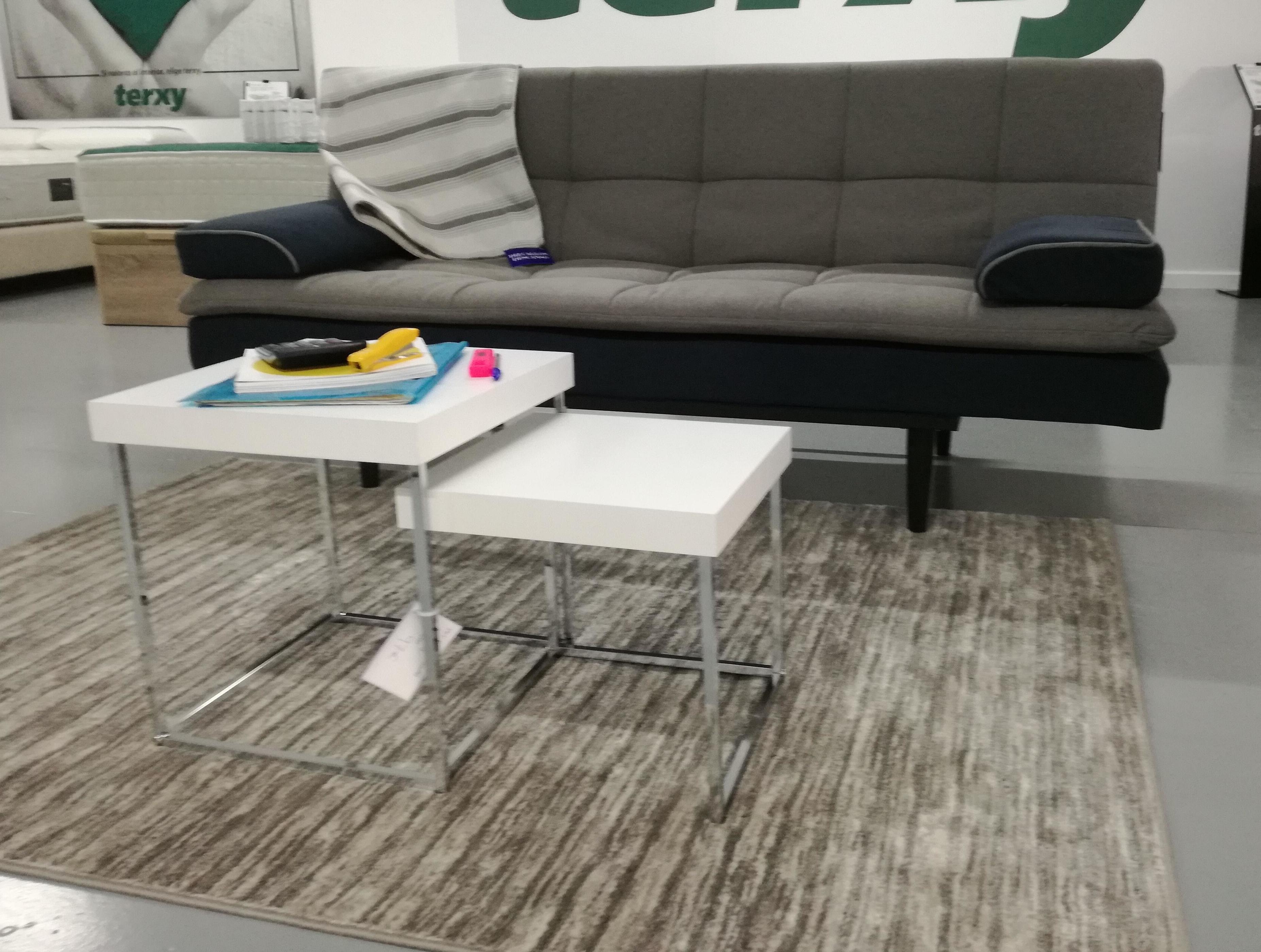 Foto 36 de Tienda de muebles para hogar en Riveira | Diz Callón Descanso