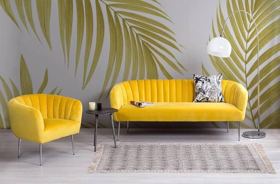 Foto 1 de Tienda de muebles para hogar en Riveira | Diz Callón Descanso